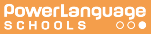 PowerLanguage Schools Website Banner