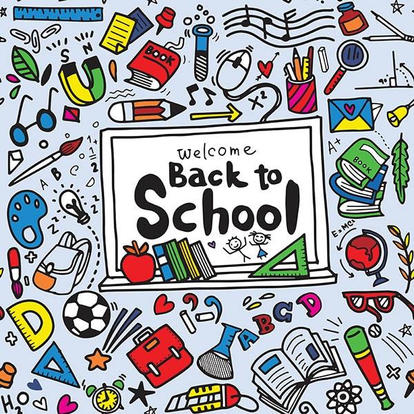 PowerLanguage Back to School