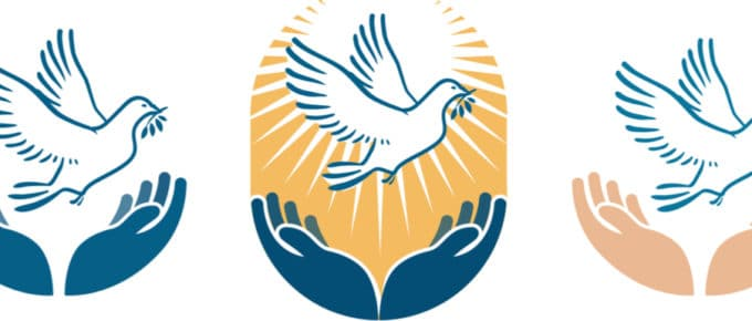 Responsive of the week – International Day of Peace