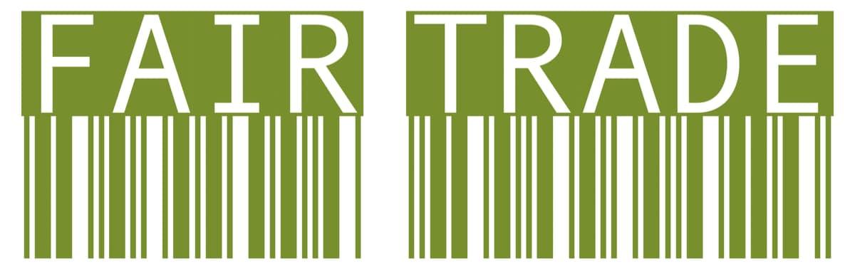 Responsive of the week – Fair Trade